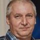 Геннадий Ершов