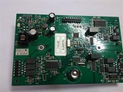 Плата процессорная М0601-М-2-ПП-1 (НПКМ 406.028.02.02)